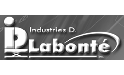 industries-daniel-labonte-tables-hydrauliques