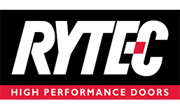 rytec-high-performance-doors