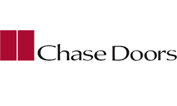 chase-doors-specialty-doors