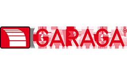 garaga-garage-doors