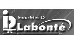 industries-daniel-labonte-tables-hydrauliques