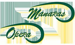 manaras-opera-commercial-door-operators