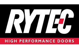 rytec-high-performance-doors