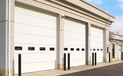 portes-commerciales-portes-de-garage-1