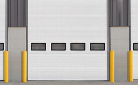 portes-commerciales-portes-de-garage-2
