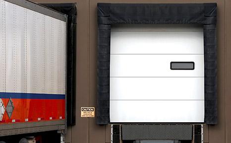 portes-commerciales-portes-de-garage-3