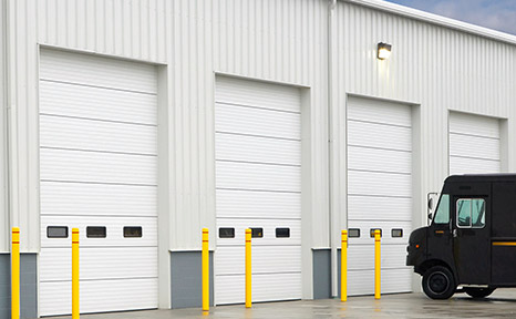 portes-commerciales-portes-de-garage-4