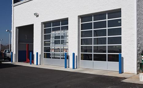 portes-commerciales-portes-de-garage-5
